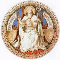 Szent Márton legendája